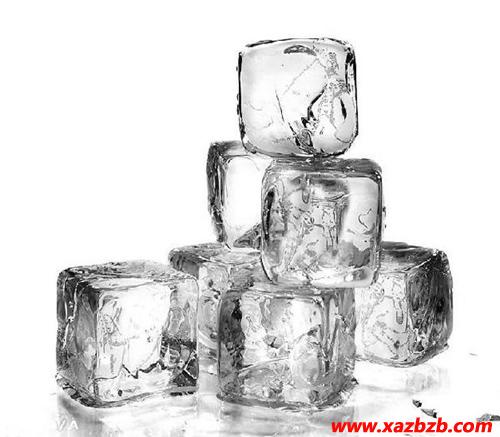 食用冰价格